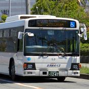 サークルバス